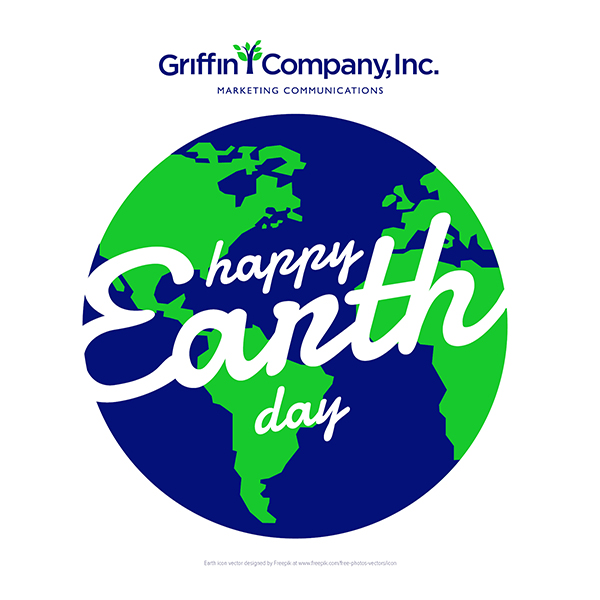 Griffin_earthday_2016_2_2